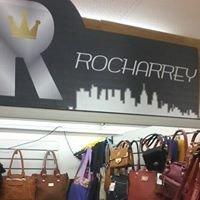 Rocharrey