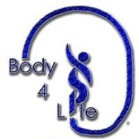 Body 4 Life Fitness
