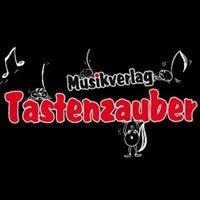 Musikverlag Tastenzauber