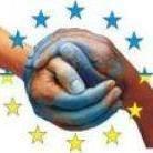 Ukrainian European Community Studies Association (UECSA)