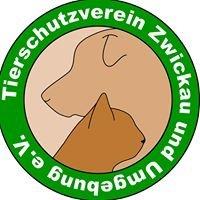 Tierschutzverein Zwickau und Umgebung