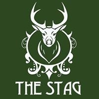 The Stag Maidwell