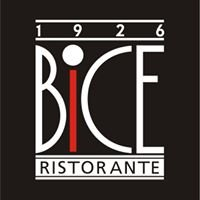 Bice Buenos Aires