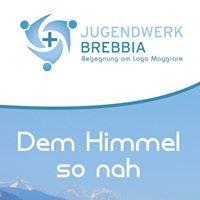 Jugendwerk Brebbia