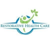 Restorative Health Care