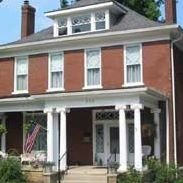 Hastings House Bed & Breakfast