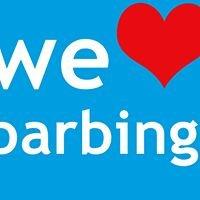 Barbing | Ein Ort zum Leben