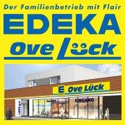 EDEKA Ove Lück Niebüll