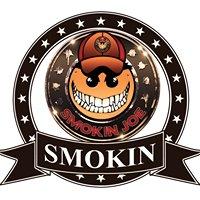 Smokin Joe Records LDN
