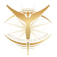 Metatron Engel-Event