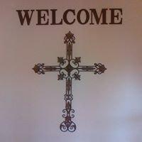 Christ Lutheran Church, Fort Worth