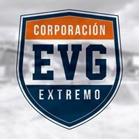 Corporación EVG Extremo