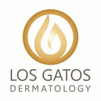 Los Gatos Dermatology