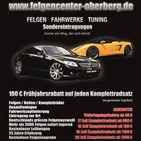 Felgencenter Oberberg