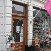 Carlies Oud&Nieuw