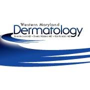 Western Maryland Dermatology