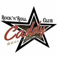 RRC Caddy