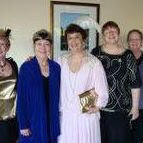 Soroptimist International of McKinleyville