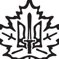 Ukrainian National Federation Of Canada