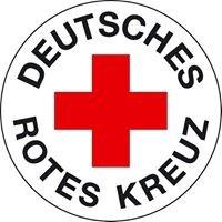 DRK Ortsverein Mühlacker