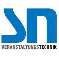 SN-Veranstaltungstechnik