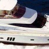 Coastal Yacht Tours, Inc.