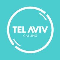 Tel Aviv Calling