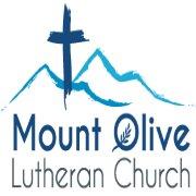 Mount Olive Lutheran Church, Aurora, CO
