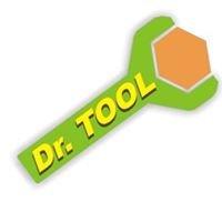 Dr TOOL Πωλήσεις Επισκευές