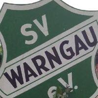 SV Warngau e.V.