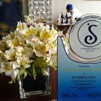 Soroptimist International of Pines City