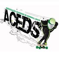 ACEDS - Associação Cearense de Downhill Skate