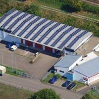 Axtal GmbH & Co. KG