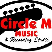 Circle M Music & Recording Studio