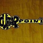 Guitarpoint