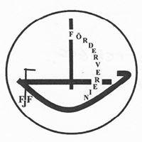Förderverein für Jugendarbeit in Friedrichstadt e.V