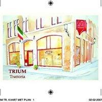 Trattoria Trium