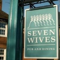 The Seven Wives