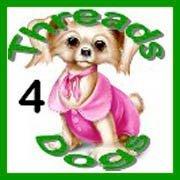 Threads 4 Dogs