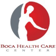 Boca Health Care Center