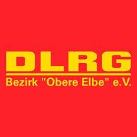 """DLRG """"Obere Elbe"""" e.V. Pirna"""