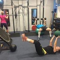 Merewether Fitness Studio