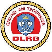 DLRG OV Gmund am Tegernsee e.V.