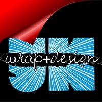 JK wrap+design