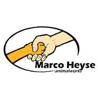 Marco Heyse animalworks