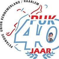 PUK Haarlem