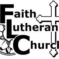 Faith Lutheran Church Watseka Illinois