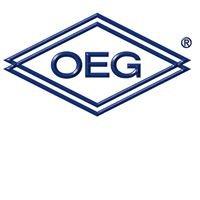 OEG GmbH