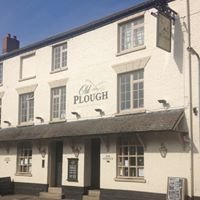 The Old Plough Braunston