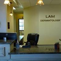 Lam Dermatology